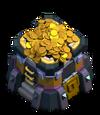 Gold Storage14
