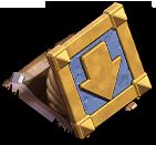 Push Trap9