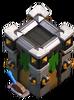 Bogenschützenturm 15
