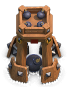 File:Bomb Tower1.png