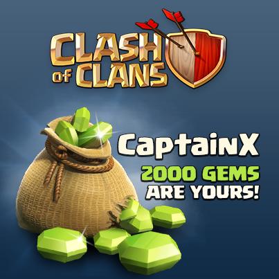 File:CaptainX 2k Gems 26-4-2013 CLASH OFF.png