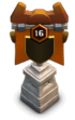 Clan Donation Statue6