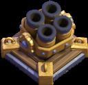 Multi-mortar-8 (1)