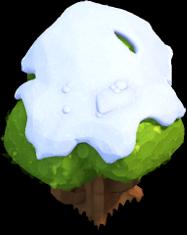 Tree4 Winter