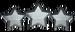 Achievement 0 star