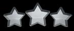 File:Achievement 0 star.png