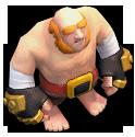 Boxer Giant17