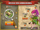 Clash of Clans 2017 (2)