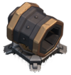 Giant Cannon7