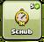 1h Schub