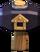 Hammer of Building