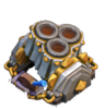 Minenwerfer 9 W