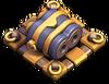 Double Cannon8