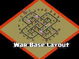 War prev