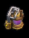 Elixir Collector3