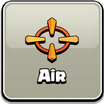 File:Icon Air.png