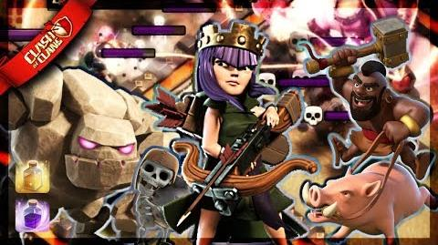 ⚔ 3 STAR ANALYSIS ◾ Cold Blooded GoBoHo ◾ TH10 3 STAR ATTACK ◾ Clash of Clans ⚔