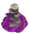 Wizard Tower5