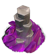 File:Wizard Tower5.png