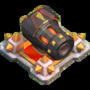 Kanone 14