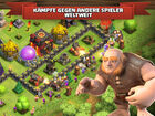 Clash of Clans 2017 (3)