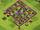 Dark Druid's Village.png