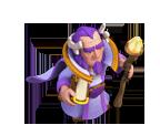Grand Warden1