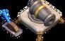 Cannon-7