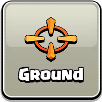 File:Icon Ground.png