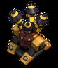 Luftabwehr 8