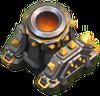 Minenwerfer 8