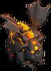 Lava Hound 3