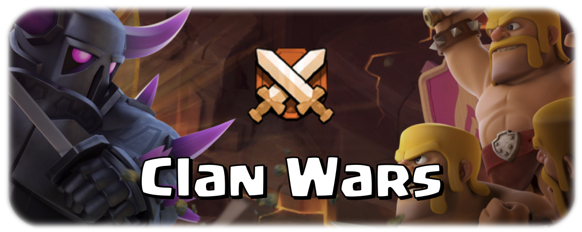 Allclash Clan War Matchmaking