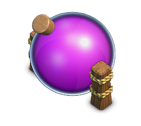 Elixir Storage8