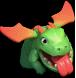 Bébé dragon niv1