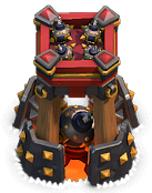 File:Bomb Tower4.png