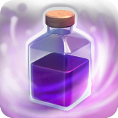 File:Avatar Rage Spell.png