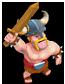 Barbarian5