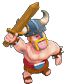 File:Barbarian5.png