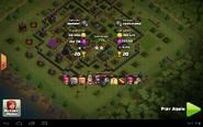 Crashland - mój nowy raid rekord