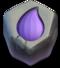 Rune d elixir ouvrier