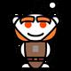 Web-Reddit