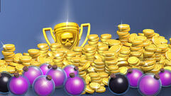 Article post width Clash-of-Clans-loot