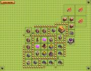 Th5-farming