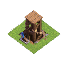 AvailableBuildings Archer TowerBB