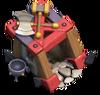 Dark-elixir-barrack-1 (1)