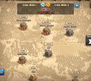 FaQ/Clankrieg