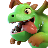 File:Avatar Baby Dragon.png