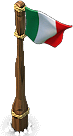 File:Italy Flag.png