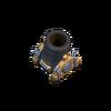 Mortar1